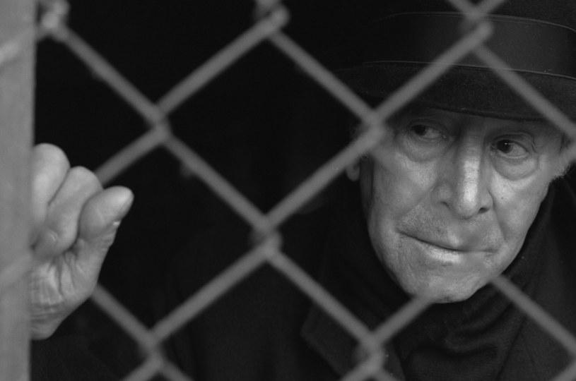 W filmie i telewizji zagrał łącznie ponad 350 ról. Pojawiał się w rolach głównych i małych epizodach. W czasie swojej kariery współpracował z najważniejszymi polskimi reżyserami: Jerzym Kawalerowiczem, Kazimierzem Kutzem, Andrzejem Munkiem. 15 grudnia 2018 roku Leon Niemczyk obchodziłby 95. urodziny.