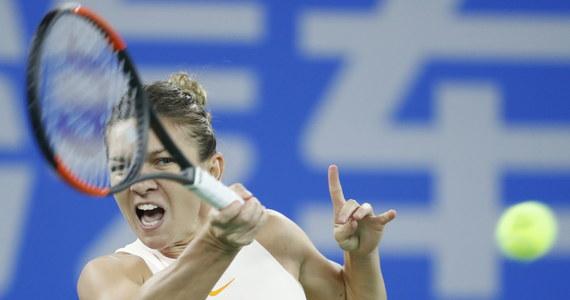 Akcja liderki światowego rankingu tenisistek Rumunki Simony Halep z marcowego turnieju w Miami została uznana za zagranie 2018 roku. Triumfatorka tego plebiscytu WTA w pięciu poprzednich sezonach Agnieszka Radwańska zajęła tym razem drugie miejsce.