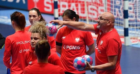 Polskie piłkarki ręczne zagrają z Serbkami o awans do przyszłorocznych mistrzostw świata w Japonii. Losowanie par play off odbyło się w Paryżu, gdzie dobiegają końca mistrzostwa Europy.