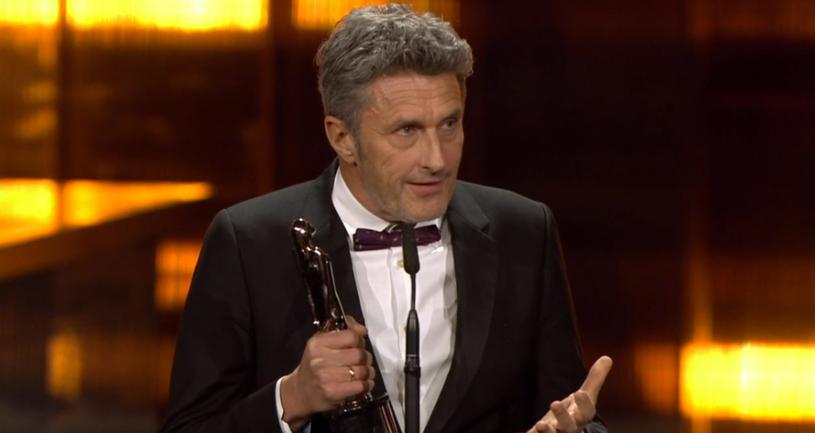 """Film Pawła Pawlikowskiego """"Zimna wojna"""" otrzymał nagrody w najważniejszych kategoriach - film roku, najlepszy reżyser, najlepszy scenariusz i najlepsza aktorka. Obraz wyróżniono również za najlepszy montaż. Ceremonia odbyła się w sobotę, 15 grudnia, wieczorem w Sewilli, w Hiszpanii."""