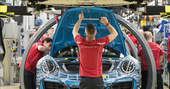 Foreign skilled workers leave Germany – facts interia pl