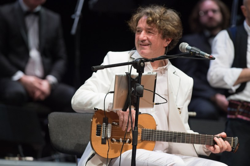 Zaplanowany na 1 maja 2019 r. występ Gorana Bregovicia i jego zespołu Bijelo Dugme we Wrocławiu został przełożony na 7 listopada.