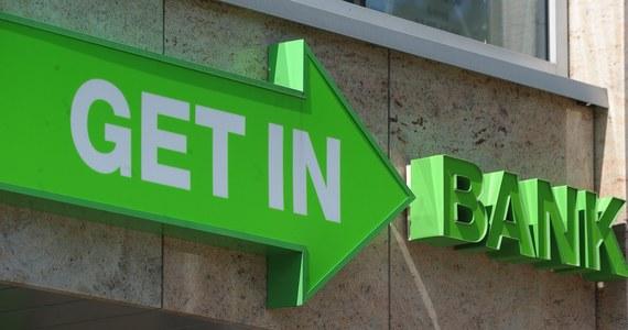 """Właściciel Getin Noble Banku i Idea Banku Leszek Czarnecki szuka partnera, który dokapitalizuje obie spółki – pisze """"Dziennik Gazeta Prawna"""". Według """"DGP"""" może być to fundusz private equity."""