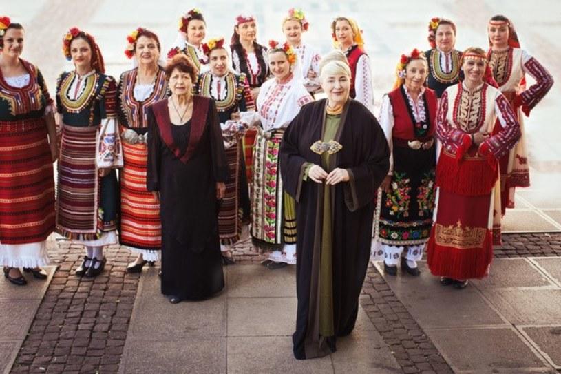 10 czerwca 2019 r. w Klubie Stodoła w Warszawie wystąpi legendarny bułgarski chór The Mystery of the Bulgarian Voices wraz ze współzałożycielką Dead Can Dance Lisą Gerrard.