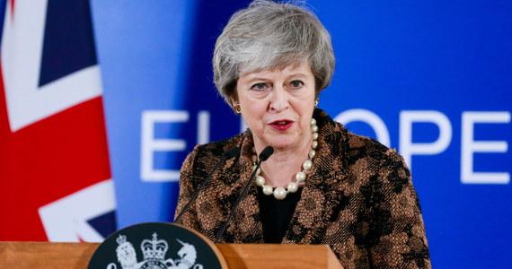 Czy dojdzie do drugiego referendum w sprawie brexitu? Otwarcie agituje za nim dwóch byłych brytyjskich premierów, John Major i Tony Blair. Wielu posłów w Izbie Gmin również popiera ten scenariusz.
