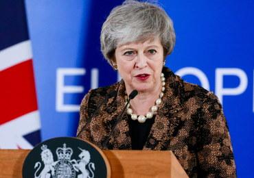 Coraz bardziej prawdopodobne referendum ws. brexitu?