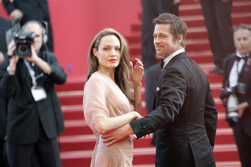 Na początku swej kariery został uznany za jednego z najseksowniejszych ludzi na świecie. Kolejnymi rolami udowodnił, że nie jest jedynie ładną buzią. Oscara otrzymał jednak jako producent. Jego działalność artystyczną często przyćmiewają informacji o życiu uczuciowym. Jego romansem i rozwodem z Angeliną Jolie żyły wszystkie media. Obiektywnie jest jedną z najważniejszych osób w amerykańskim przemyśle filmowym. 18 grudnia Brad Pitt kończy 55 lat.