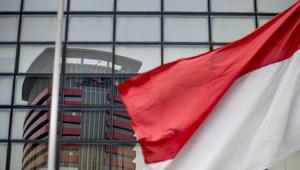 Dwa miliony dolarów dla indonezyjskiego esportu