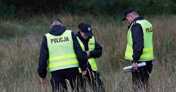 Będą kolejne poszukiwania ciała Iwony Wieczorek w Gdańsku - dowiedzieli się reporterzy RMF FM Kuba Kaługa i Paweł Balinowski. Kobieta zaginęła w nocy z 16 na 17 lipca 2010 roku. Policja zacznie poszukiwania we wtorek rano.