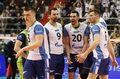 Liga Mistrzów: Dynamo Moskwa i Zenit Sankt Petersburg w formie