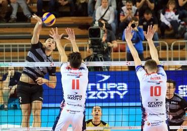 Aleksander Śliwka: Przed nami najważniejsze mecze miesiąca