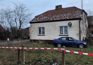 Zarzuty dla dziadków zamordowanych noworodków z Ciecierzyna