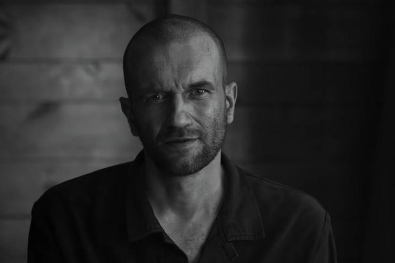 """18 grudnia, trzy dni po triumfie na gali Europejskich Nagród Filmowych w Sewilli, Paweł Pawlikowski przedstawił """"Zimną wojnę"""" w Rzymie. Premierę zakończyła owacja."""