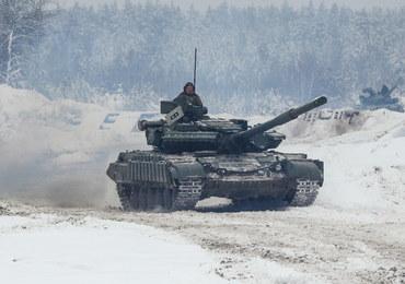 OBWE: Od początku roku w Donbasie zginęły 43 osoby