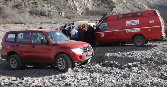 Czterej Marokańczycy podejrzani o brutalne zabójstwo dwóch młodych kobiet ze Skandynawii należą do organizacji terrorystycznej Państwo Islamskie. Dlatego marokańskie władze biorą pod uwagę, że mord mógł być aktem terroru. Dunka i Norweżka zostały znalezione martwe w poniedziałek na szlaku w górach Atlas. Miały podcięte gardła. W mediach społecznościowych pojawiło się nagranie z tego brutalnego mordu.