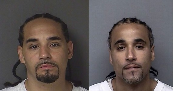 Richard Anthony Jones został skazany na 19 lat więzienia za napad. Od początku twierdził, że jest niewinny. Teraz po 17 latach od tych wydarzeń, okazało się, że mężczyzna ma sobowtóra. Jones wyszedł z więzienia i jak pisze CNN, ma dostać odszkodowanie w wysokości 1 100 000 dolarów.