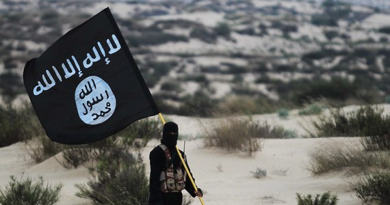 """Wielu krajom grozi kolejna fala zamachów dokonywanych przez organizację terrorystyczną Państwo Islamskie - ostrzegł sekretarz generalny Interpolu Juergen Stock, cytowany przez agencję prasową dpa. """"Można to nazwać ISIS 2.0"""" - stwierdził."""