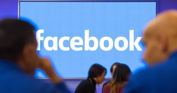 Grupa znanych użytkowników Facebooka, w tym dziennikarze profesjonalnie zajmujący się cyfrowymi mediami, zlikwidowała swoje profile na platformie społecznościowej w proteście przeciwko przekazywaniu przez tę firmę danych użytkowników innym firmom.
