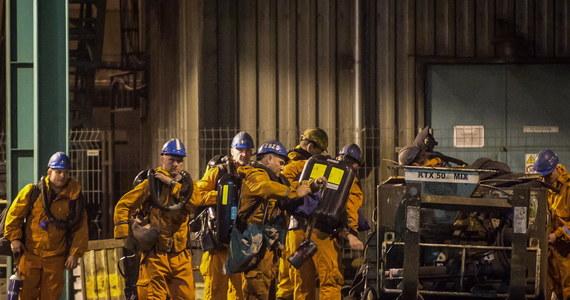Polacy wśród poszkodowanych w wybuchu w kopalni w Czechach. 5 osób nie żyje, 8 wciąż poszukiwanych
