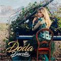 """Doda zdradza szczegóły nowej płyty """"Dorota"""". Zobacz okładkę i tracklistę"""