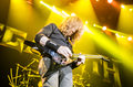 "Megadeth: Specjalne reedycje płyt ""The World Needs A Hero"" i ""The System Has Failed"""