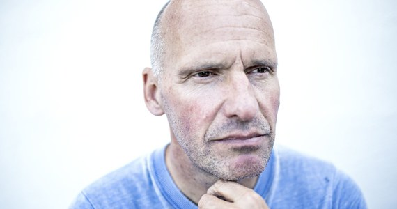 Geir Lippestad, adwokat Andersa Breivika, który w lipcu 2011 roku zabił w zamachu na dzielnicę rządową i na wyspie Utoya 77 osób, jest jednym z kandydatów na prezesa norweskiej konfederacji sportu (NIF).