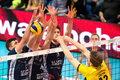 Artur Szalpuk: Nie jesteśmy klasową drużyną