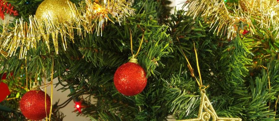 Cztery osoby zostały ranne w wyniku wybuchu butli z gazem na jarmarku bożonarodzeniowym w centrum Lwowa. Do eksplozji doszło na jednym ze straganów.