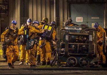 Tragedia w Karwinie: Ciała trzech górników na powierzchni