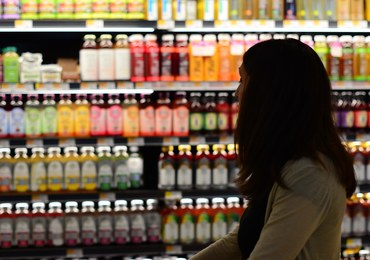 Planujesz zakupy w Wigilię? Sprawdź, jak będą działać sklepy