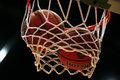 PE koszykarzy: Arka Gdynia - Galatasaray Stambuł 78:83