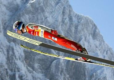 Skoki narciarskie 2018/19. Prześladowany przez kontuzje Norweg kończy karierę