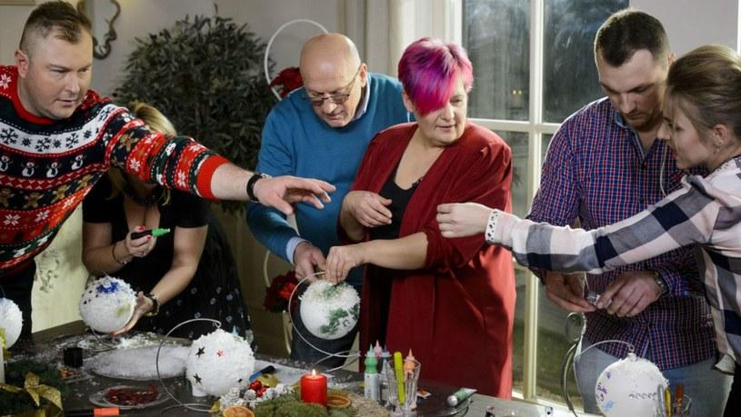 """Nie wszyscy bohaterowie piątej edycji programu """"Rolnik szuka żony"""" pojawili się w specjalnym odcinku. Na nagranie zaproszono Marię i Elżbietę, jednak widzowie nie zobaczyli pań przy świątecznym stole. Dlaczego?"""