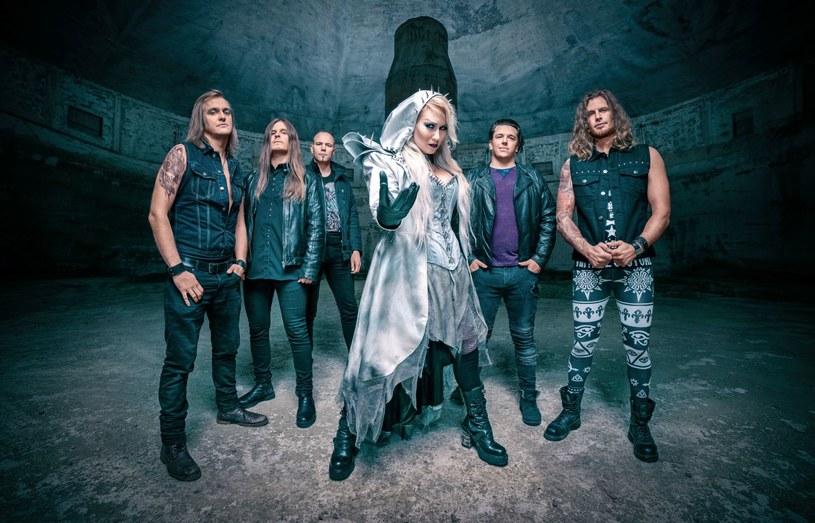 Finowie z Battle Beast ujawnili pierwsze szczegóły premiery piątego albumu.