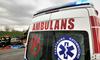 RMF: Śmiertelne potrącenie w Kutnie. Policja szuka świadków