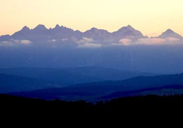 Słowacja: Uratowano nastolatków z Polski. To uczestnicy obozu narciarskiego