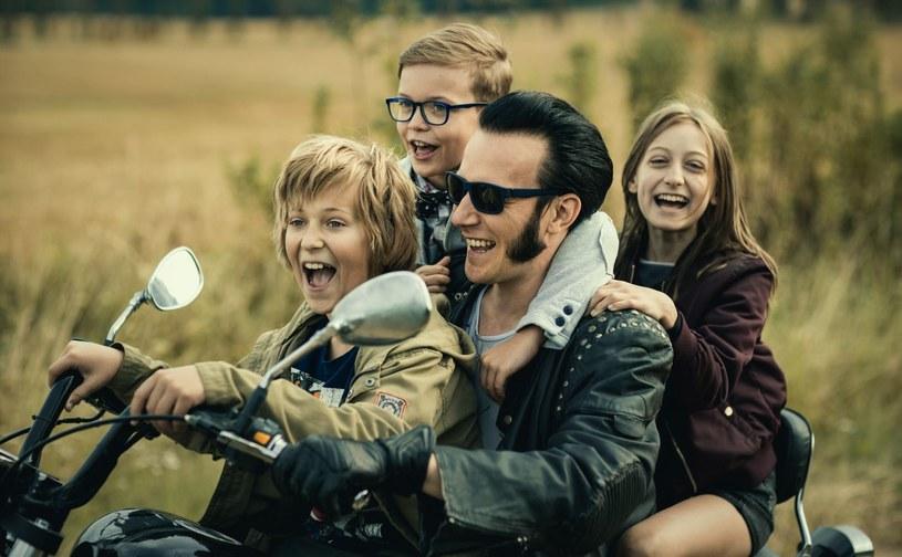 """Już w marcu na ekrany polskich kin wejdzie film """"Władcy przygód. Stąd do Oblivio"""". Twórcy reklamują swój film jako jedną z najbardziej oryginalnych rodzimych produkcji ostatnich lat i przedstawiają jego pierwszy zwiastun."""