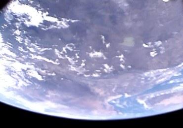 Polski satelita zacznie spadać z orbity już w sobotę