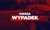 Łódzkie: Pięć osób rannych w wypadku drogowym