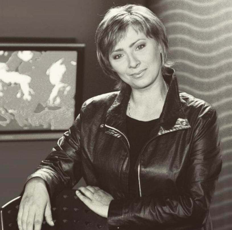 Mija rok od śmierci Agnieszki Dymeckiej, lubianej prezenterki pogody. 28 grudnia 2018 roku Polacy pogrążyli się w żałobie. Dziennikarka zmarła po długiej i ciężkiej chorobie. Miała 51 lat.
