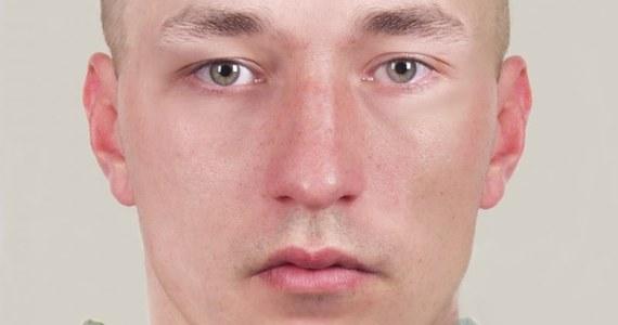 Policjanci z Lublina prowadzą poszukiwania mężczyzny, który okradł jeden ze sklepów w tym mieście. Opublikowali jego portret pamięciowy i proszą o kontakt osoby, które rozpoznają złodzieja.