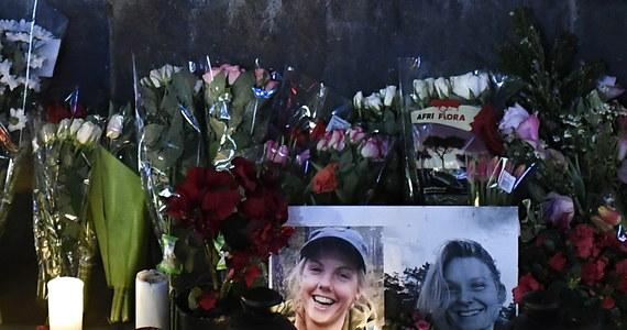 """W związku z zabójstwem w Maroku dwóch turystek z Danii i Norwegii zatrzymano kolejnego mężczyznę. Ma on podwójne, hiszpańskie i szwajcarskie obywatelstwo. Jak podały marokańskie służby, pozostaje pod silnym wpływem """"ideologii ekstremistycznej""""."""