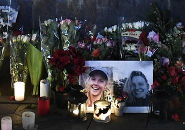Skandynawskie turystki zamordowane w Maroku. Kolejna osoba zatrzymana
