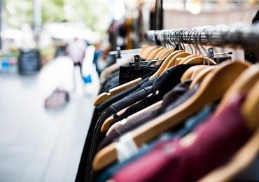 W 2018 roku Litwini wydali w sklepach w Polsce 360 mln euro