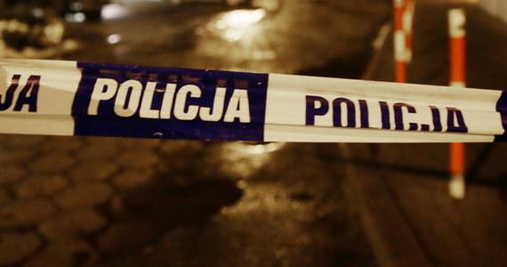 Utonięcie było przyczyną śmierci kobiety, której ciało przedwczoraj znalazł mąż w jednym z mieszkań w Gdyni. To wynik przeprowadzonej dziś sekcji zwłok 41-latki.