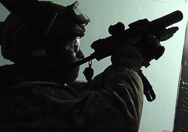 FSB: Amerykański szpieg zatrzymany w Moskwie