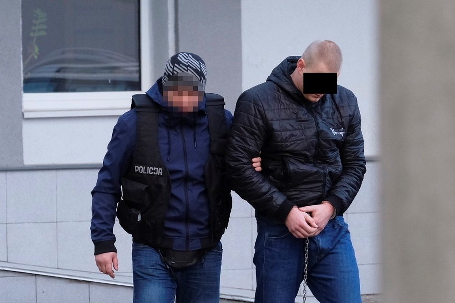 /Foto. Komenda Miejska Policji w Toruniu /