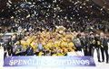KalPa Kuopio wygrał 92. edycję hokejowego Pucharu Spenglera
