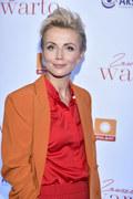 Katarzyna Zielińska: Każda kobieta powinna móc decydować o sobie