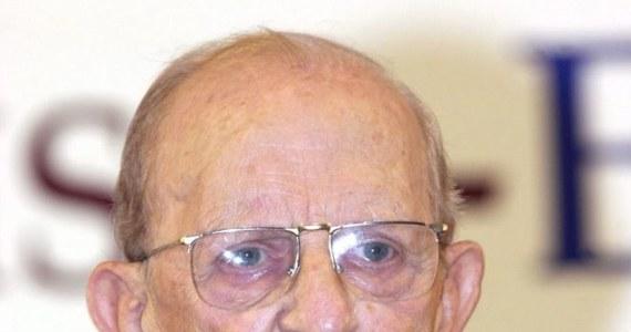 """W Watykanie od 1943 roku wiedziano o czynach seksualnego wykorzystywania, jakich dopuszczał się założyciel zgromadzenia Legioniści Chrystusa ksiądz Marcial Maciel Degollado (1920-2008) z Meksyku - ujawnił to kardynał Joao Braz de Aviz z Brazylii. Dostojnik, który jest prefektem watykańskiej Kongregacji ds. Instytutów Życia Konsekrowanego i Stowarzyszeń Życia Apostolskiego, powiedział w wywiadzie dla brazylijskiego pisma """"Vida Nueva"""", że jego urząd ustalił, iż Watykan od lat 40. posiadał dokumenty dotyczące nadużyć seksualnych księdza Degollado."""